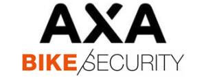 Axa Sleutelservice Overloon